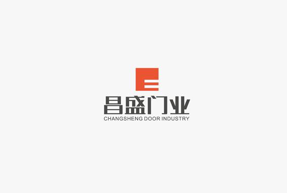 佛山vi设计公司,蓝度广告缔造佛山画册设计公司品牌